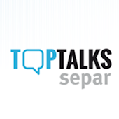 Top Talks