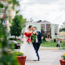 Свадебный фотограф Алексей Смирнов (AlekseySmirnov). Фотография от 26.03.2014