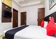 Capital O 1245 Hotel Amby Inn photo 8