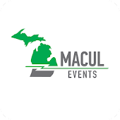 MACUL Events