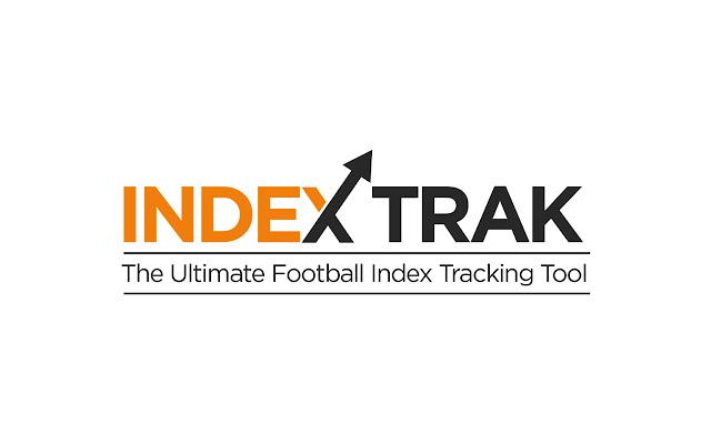 IndexTrak