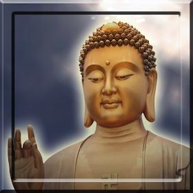 Bodhisatva LWP