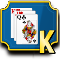 Klondike Solitaire HD icon