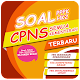 Download Soal CPNS P3K 2020 For PC Windows and Mac
