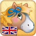Smart Speller English (Kids) icon