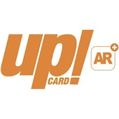 Up Card