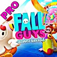 Fall Guys Ultimate Knockout: Wallpaper, Video Game