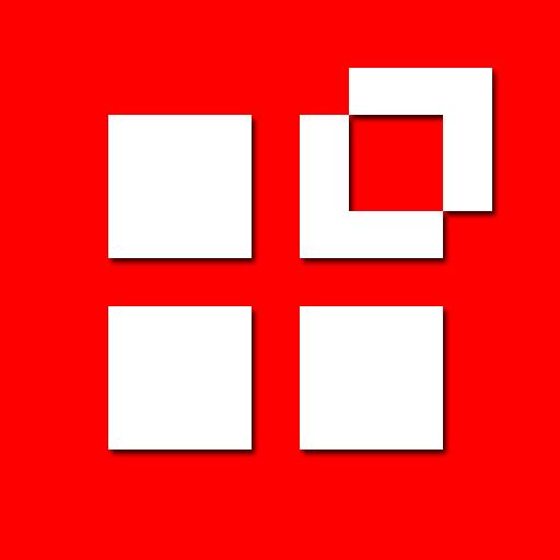 SOFTDX avatar image