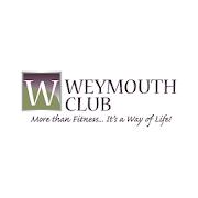 Weymouth Club