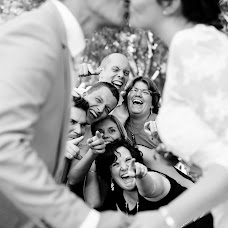Wedding photographer Guillaume Pardieu (gpardieu). Photo of 18.09.2015