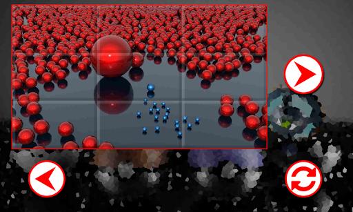 3D Puzzles 1.4.1 screenshots 7
