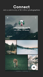 EyeEm: Free Photo App For Sharing & Selling Images 4