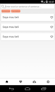 Indonesian English Phrases: Huge Collection - náhled