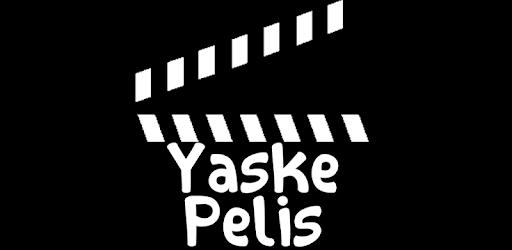 Descarga Yaske Movil Peliculas Gratis Apk Para Android Ultima Version Encuentra todo sobre deportes en yahoo deportes. peliculas gratis apk para android