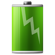 Simple Battery Saver