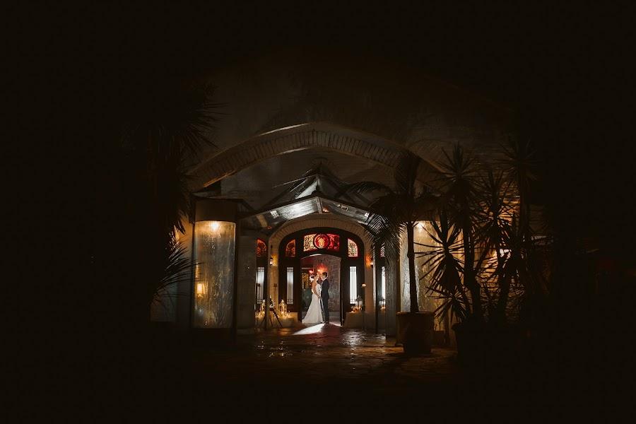 Esküvői fotós Agustin Garagorry (agustingaragorry). Készítés ideje: 18.09.2018