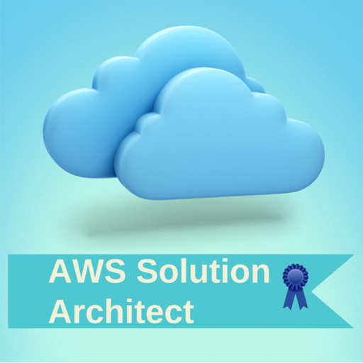 Cloud Pros- AWS Certified Arch