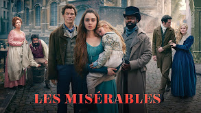 Les Misérables thumbnail