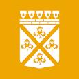 Skolapp Hässleholm icon
