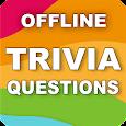 Offline Quiz & Trivia Questions - QuizzLand