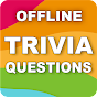 Offline Quiz & Trivia Questions - QuizzLand (Unreleased) icon