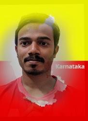 Download Kannada Background Image editor and sticker maker