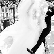 Wedding photographer Dmitriy Makarchuk (dimonfoto). Photo of 12.10.2017