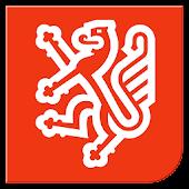 Entdecke Braunschweig