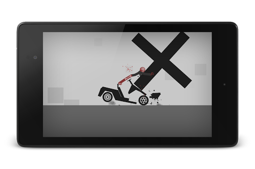 Stickman Dismounting 2.2.1 screenshots 19