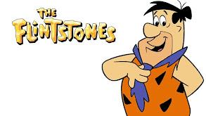 The Flintstones thumbnail