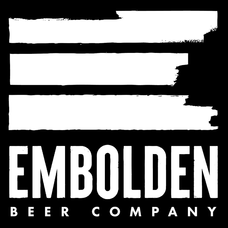 Logo of Embolden Abstract Dreams Vol.3