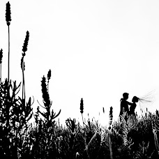Wedding photographer Luan Vu (LuanvuPhoto). Photo of 01.11.2018