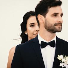 Fotógrafo de bodas Dimitri Voronov (fotoclip). Foto del 30.05.2018