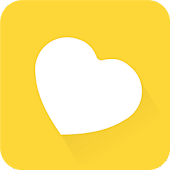 Flirts.lv - Latvian Dating App