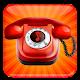 Old Phone Ringtones Retro Sounds (app)