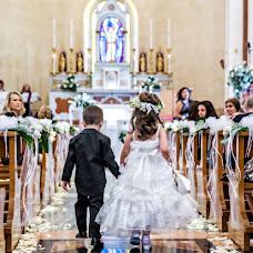 Wedding photographer Cristian Mangili (cristianmangili). Photo of 04.06.2015