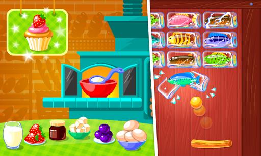 Supermarket Game 2 1.05 screenshots 4