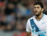 🎥 Copa Libertadores : un bijou de Zaracho et le festival de Hulk envoient Mineiro en demies