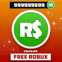 Download Free Robux Calculator Free For Android Download Free