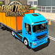 Euro Truck Parking & Driving Master Simulator APK