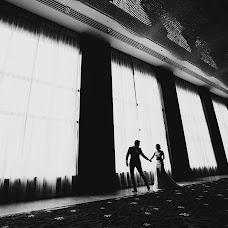 Свадебный фотограф Павел Ерофеев (erofeev). Фотография от 09.10.2016