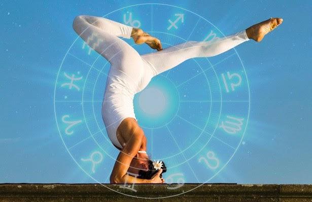 Здоровье по знакам зодиака: гороскоп для всех знаков от астролога