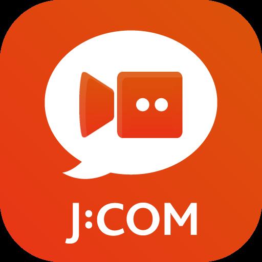 J:COM 映像サポート