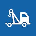 National Roadside Assist icon