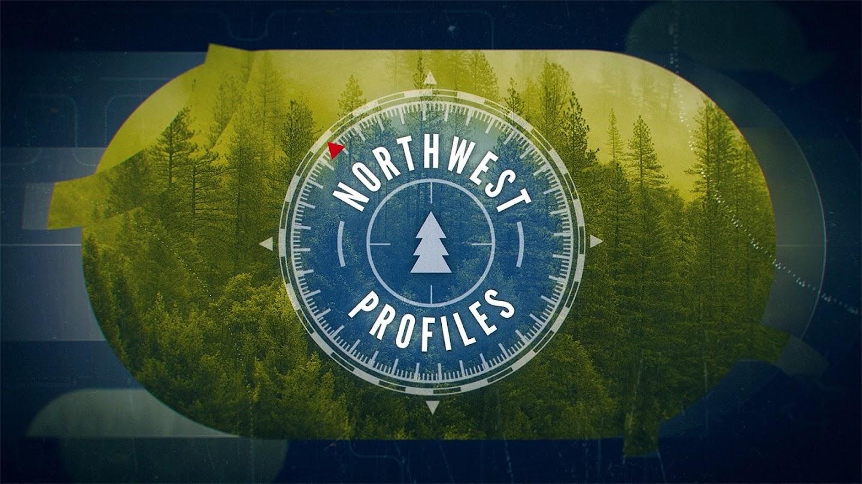 Northwest Profiles