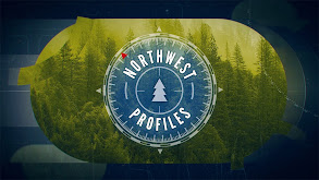 Northwest Profiles thumbnail