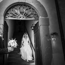 Wedding photographer Veronica Onofri (veronicaonofri). Photo of 16.07.2018