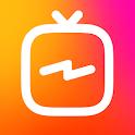 IGTV: Watch Instagram Videos icon