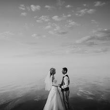Wedding photographer Evgeniy Baranov (jeyone). Photo of 20.01.2015