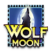 Wolf Moon icon
